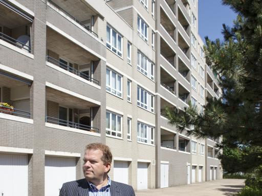 Appartementencomplex heerlen frank hoedemakers 261.jpg