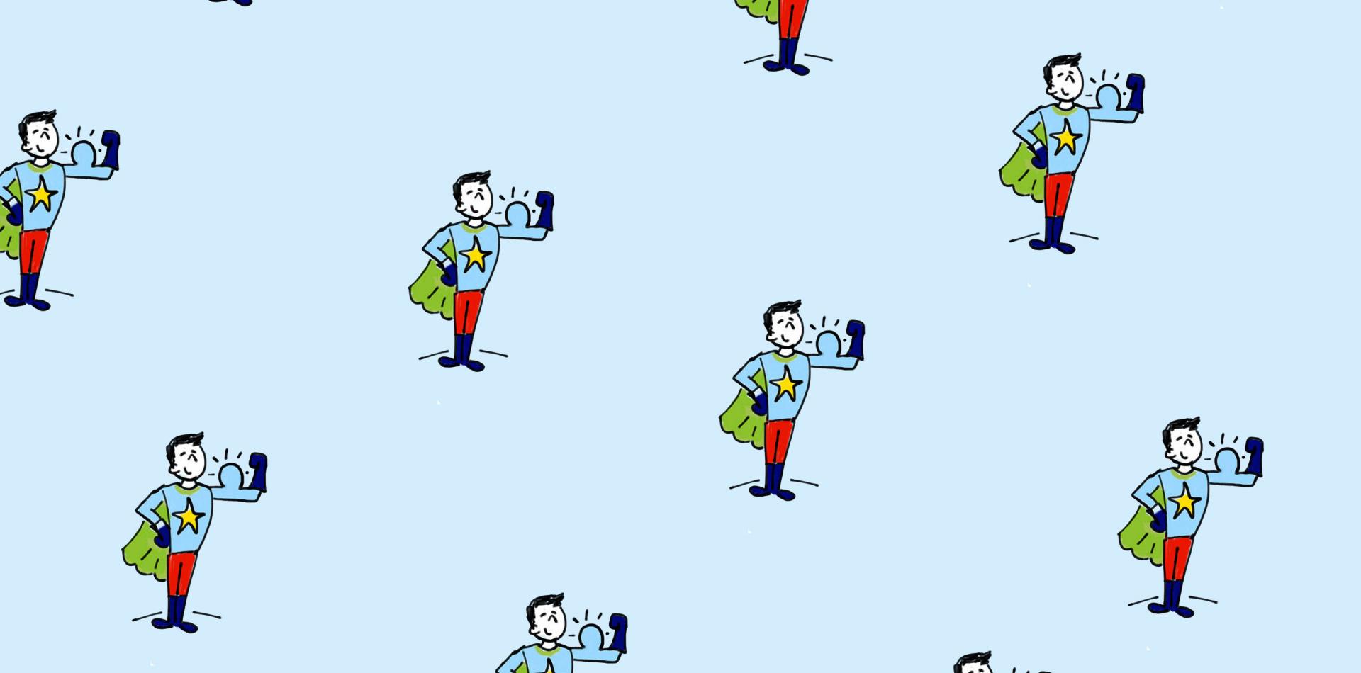 superman uit transitie PATROON_2.jpg