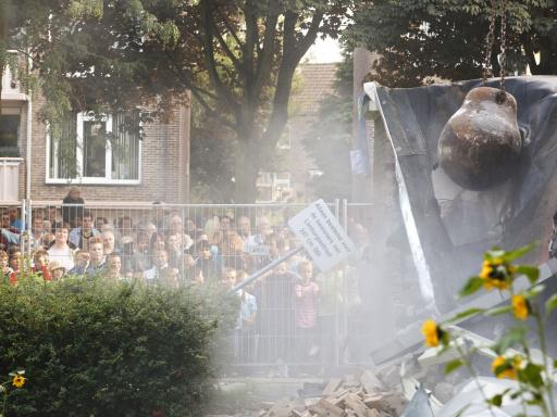 MSP - sloop Limburgiastraat.jpg
