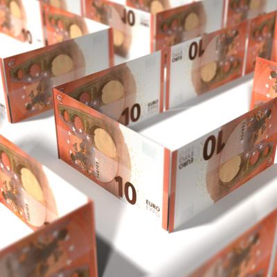 doolhof-geld-1599d331.jpg