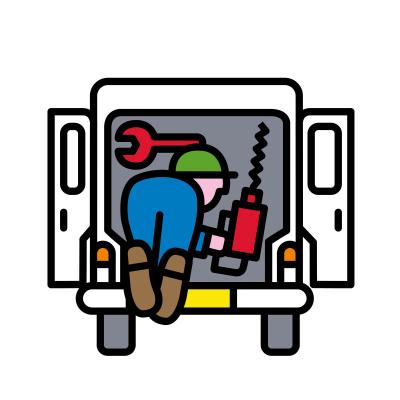 picto_service_busje-5b446cc1.jpg