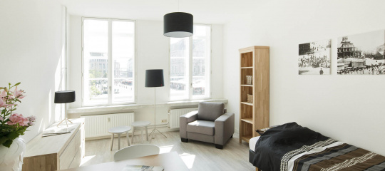 275_Short stay interieur Sittard.jpg