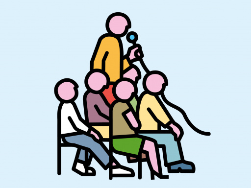 Woonpunt picto groep pastel.jpg