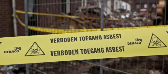 Asbest afzetlint.jpg