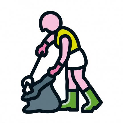 Picto afval opruimen wit.jpg