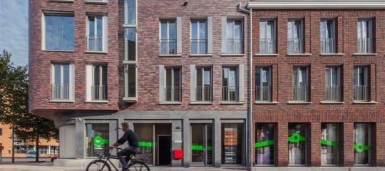 Sittard-Stationstraat-ft1693.jpg