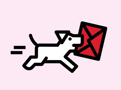 Woonpunt picto hondje pastel.jpg