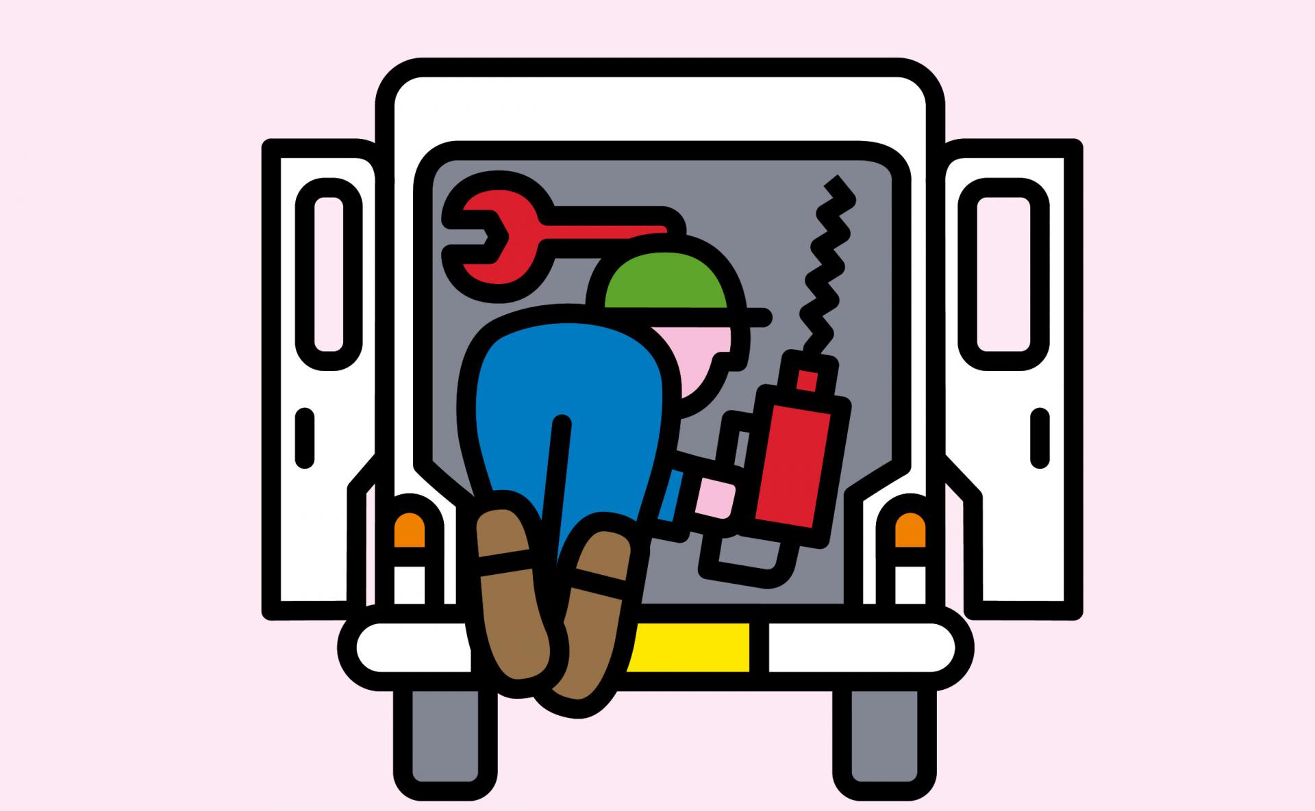 Woonpunt picto service auto pastel.jpg