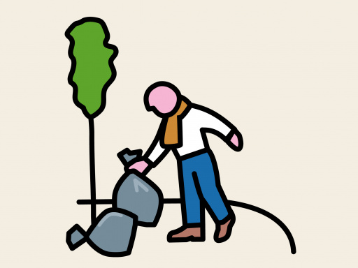 Woonpunt picto vuilnis pastel.jpg