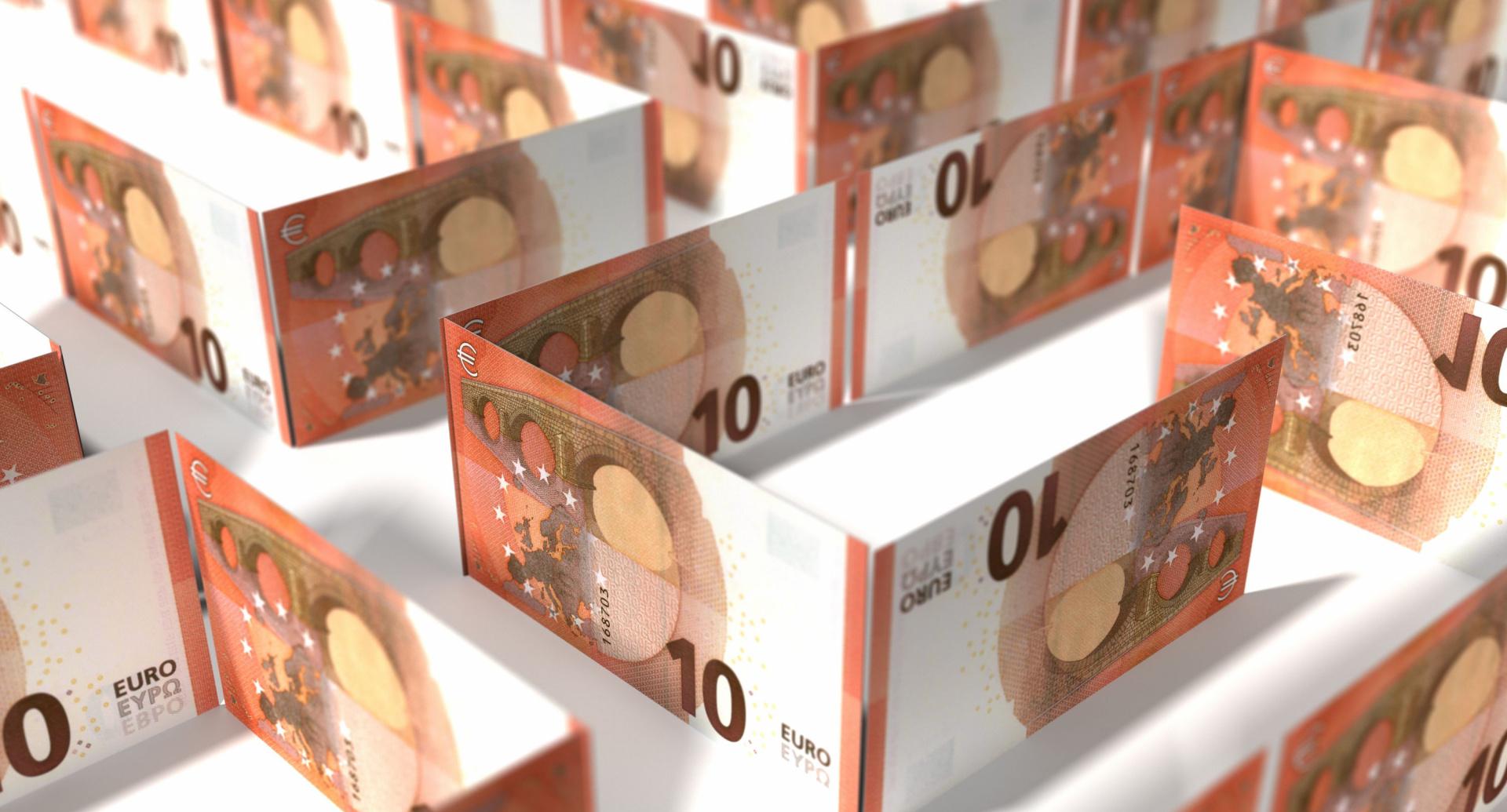 doolhof-geld.jpg