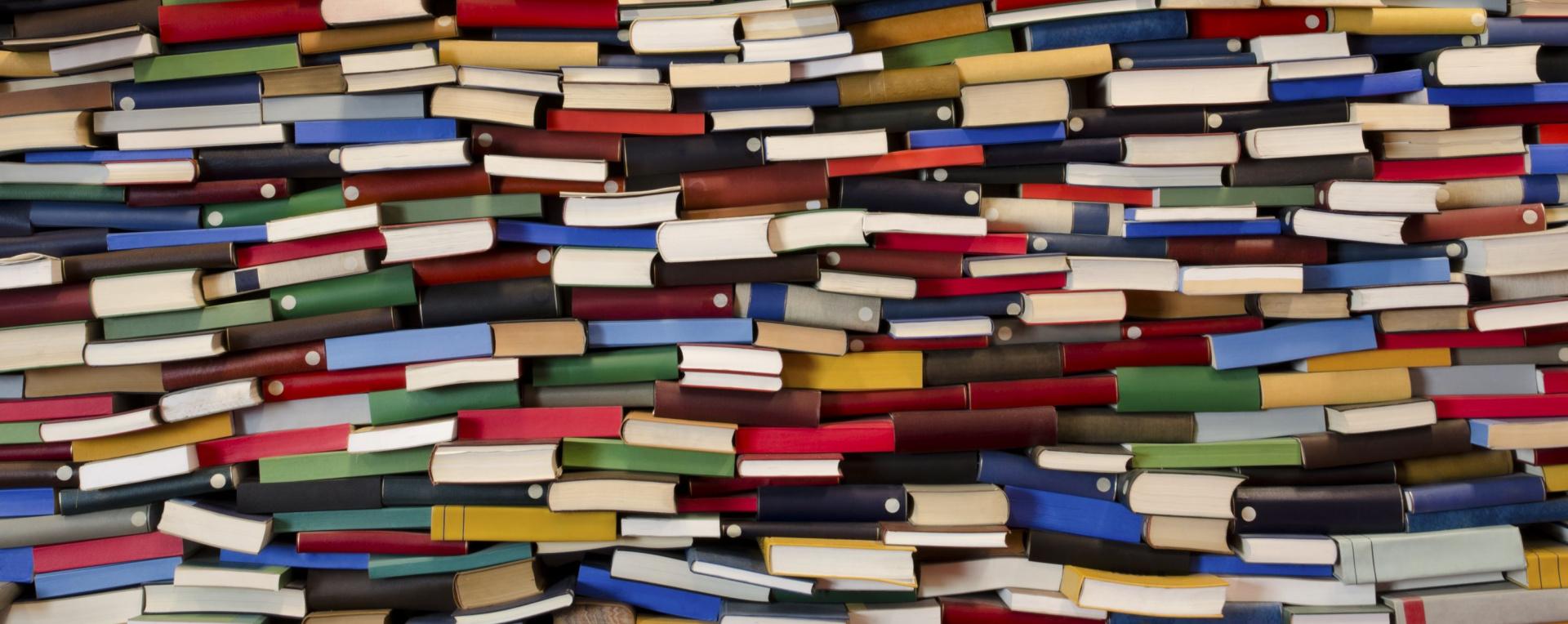 muur van boeken.jpg