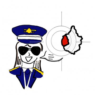 2019-Woonpunt_gebiedsgerichtwerken_pilot-90ffa344.jpg