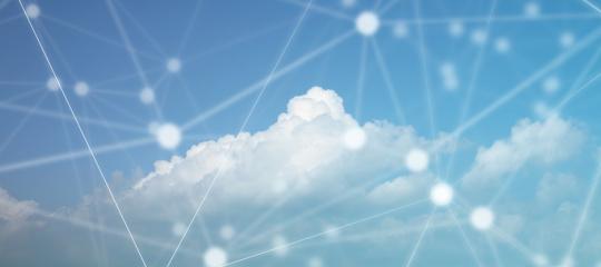 Cloud oplossing.jpg