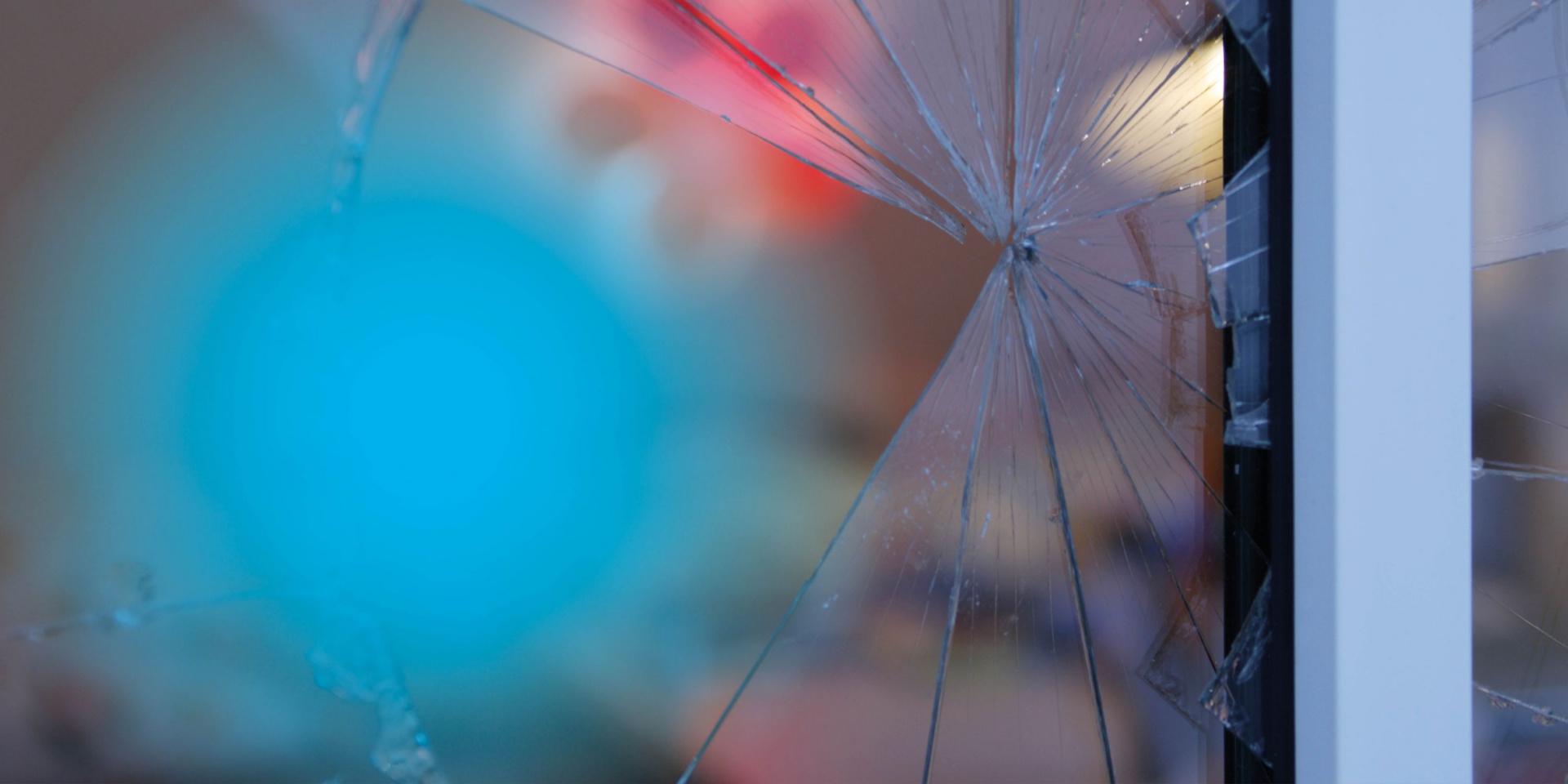 Glasschade blauw_ronduit.jpg