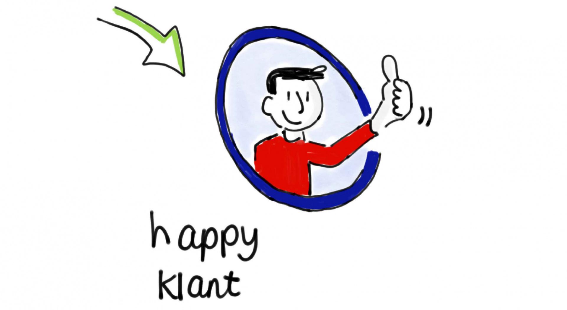 klantreis-happyklant_witruimte.jpg