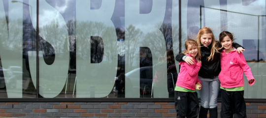 168_meisjes rolschaatsen hoensbroek.jpg
