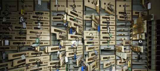 307_sleutels kluisje Markt Maastricht.jpg