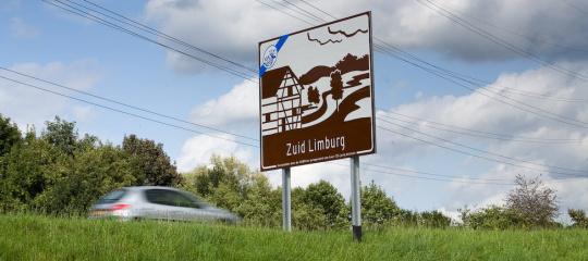 Bord-Zuidlimburg-sfeer-ft315.jpg