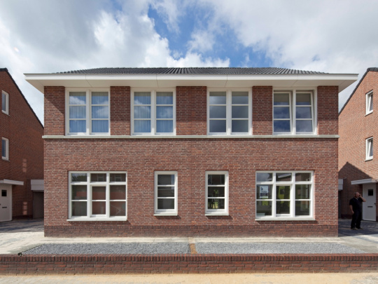 Hoensbroek Overbroek Parkstad 283.jpg