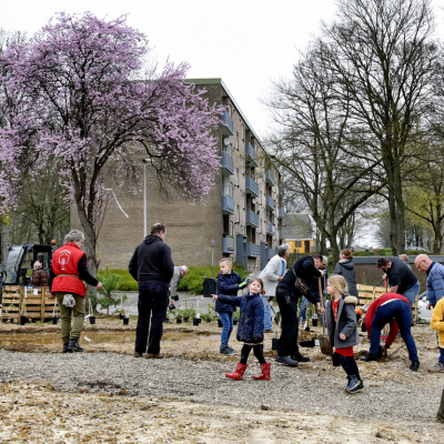 NL_Doet_2019_-_Bongaardpark_22-7224db05.JPG