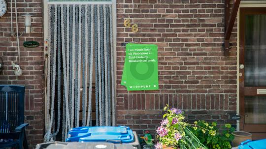 WP-Poster-Emmastraat-Duurzaamheid-008_1.jpg