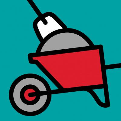 kruiwagen2_picto_ronduit_postzegel-b0eeb305.jpg