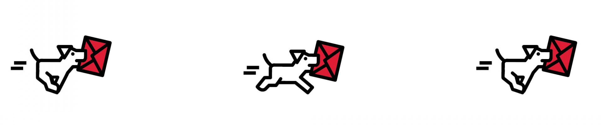 picto hondjes veel witruimte.jpg