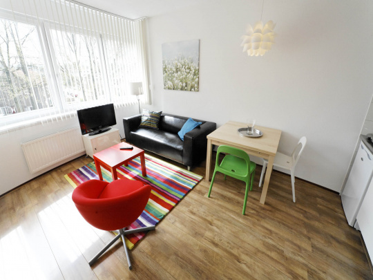 100_Short stay interieur Sittard.jpg