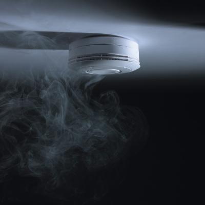 EI605_Smoke2-f73b85e6.jpg