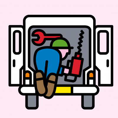 Woonpunt_picto_service_auto_pastel-c7470416.jpg