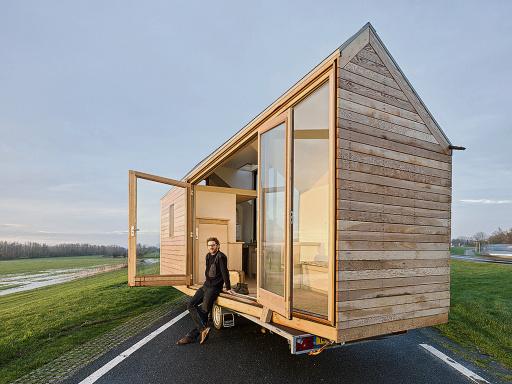 0501culwagen2 Tiny House.jpg
