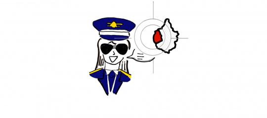 2019-Woonpunt gebiedsgerichtwerken pilot breder.jpg