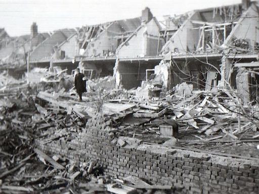 27 nov 1941 bombardement Blauwdorp.jpg
