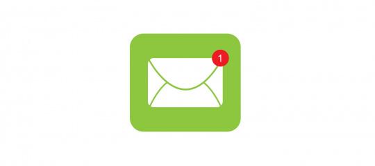 iStock-E-mail-groene achtergrond breed.jpg