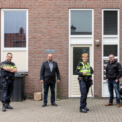 WP-MM-Margraten-Politie-Sidi-014-vierkant-947552c8.jpg