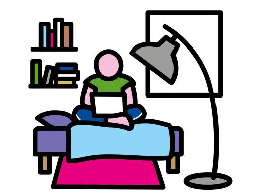 picto student.jpg