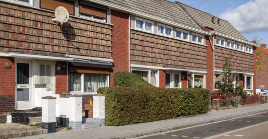 1031_straatbeeld Hoensbroek erfgoed 2.jpg