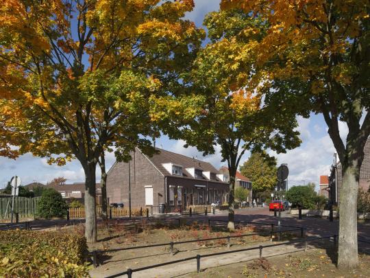 1021_straatbeeld Hoensbroek erfgoed.jpg
