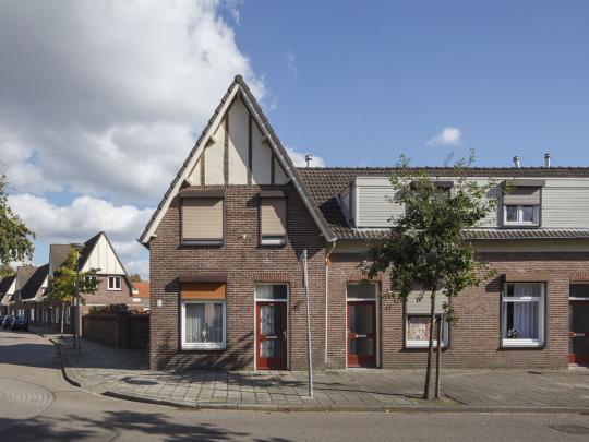 1027 slakhorst Hoensbroek.jpg