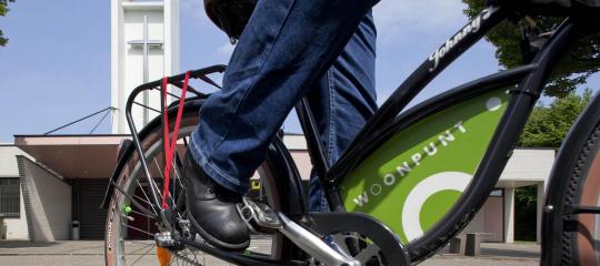 210_wijkbeheerder fiets.jpg