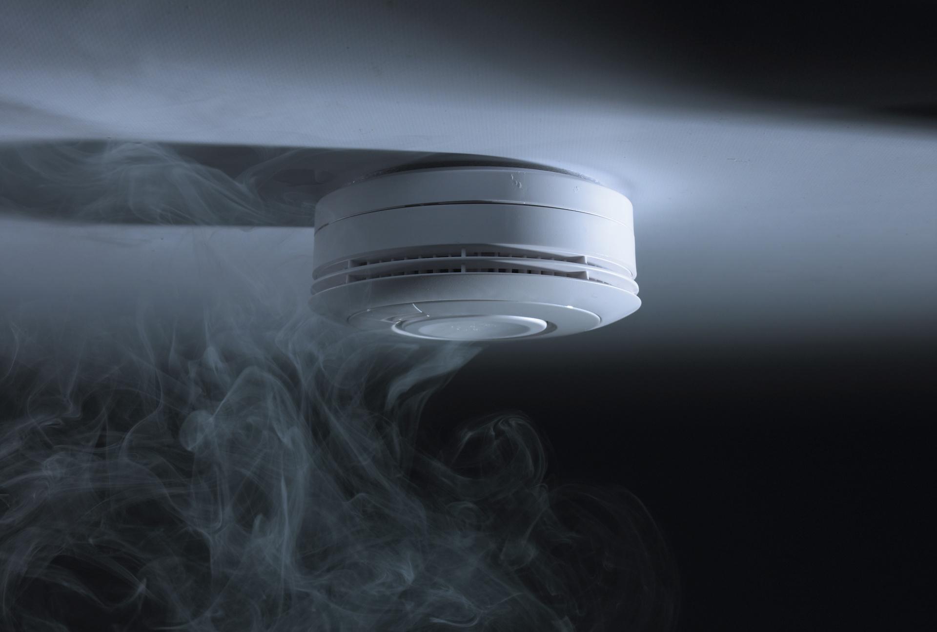 EI605_Smoke2.jpg