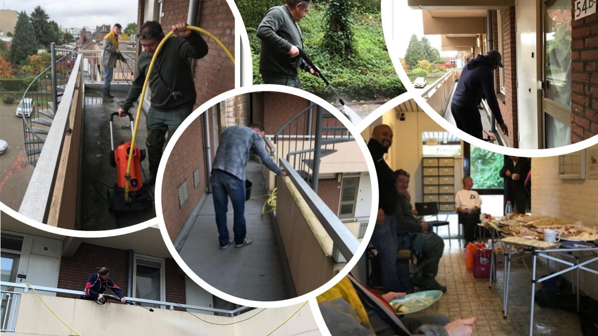 Foto's opruimactie Atoomstraat.jpg