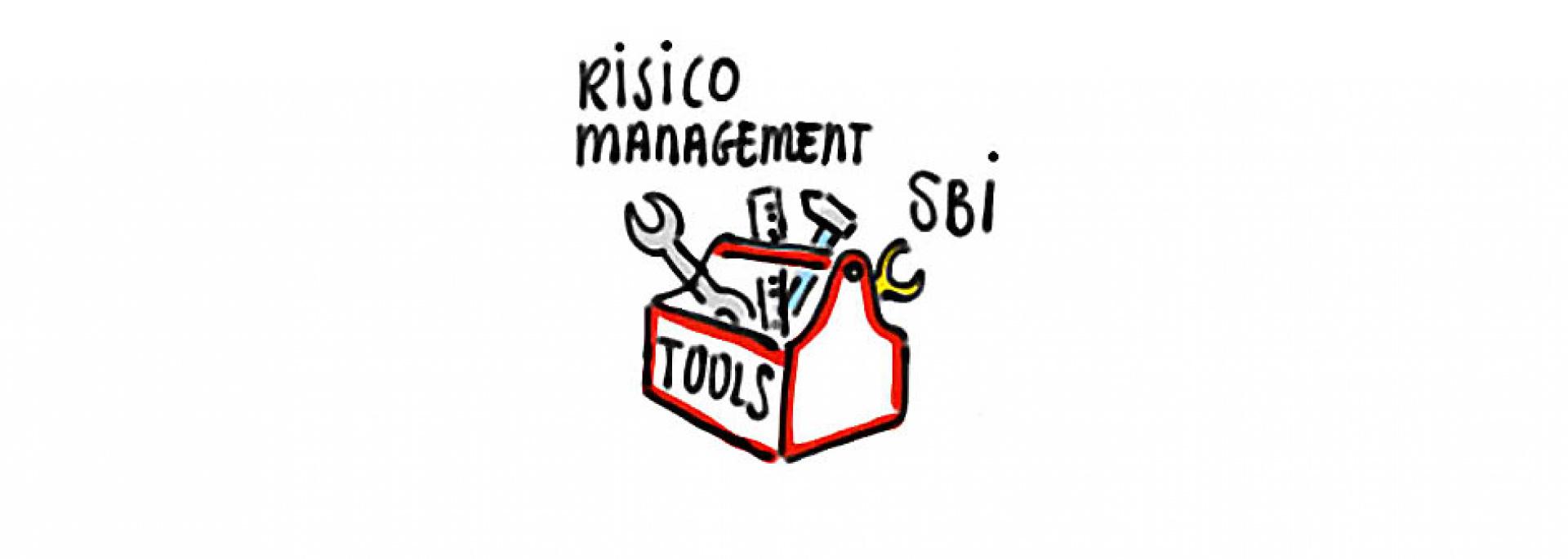 Illu_risicomanagement_GO.jpg