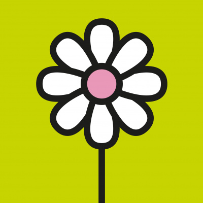 Picto_bloem_postzegel_ronduit-3e220e4a.jpg