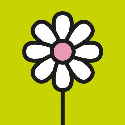 Picto_bloem_postzegel_ronduit-500d3e1a.jpg