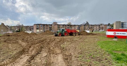 Start bouw Aldenhofpark.jpg