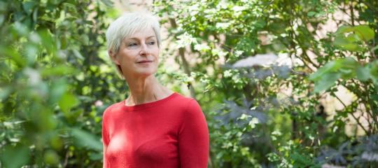Miriam Heuts1.jpg
