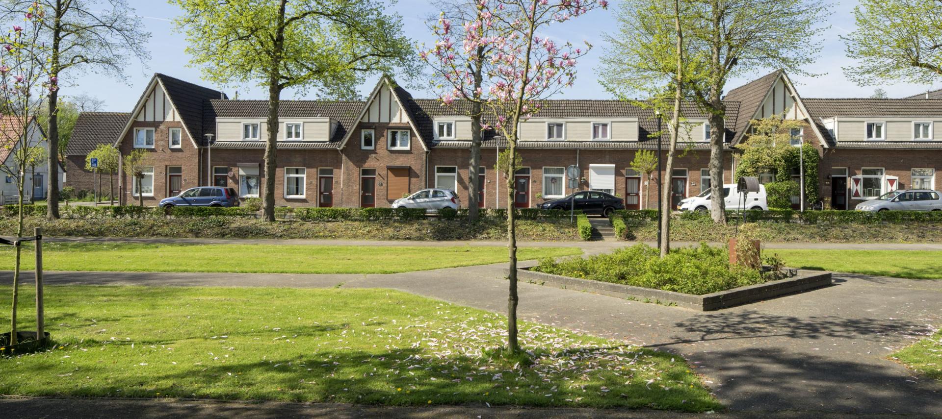 WP-PS-Hoensbroek-Horstplein-tijdelijke-verhuur-101.jpg