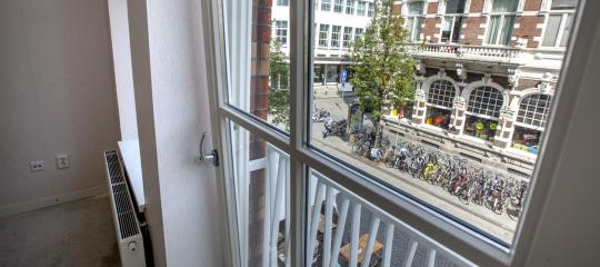 Wyckergrachtstraat 4.jpg