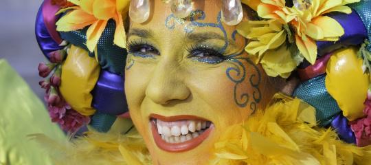carnaval-istock.jpg
